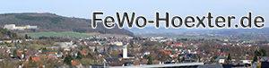 FeWo-Hoexter.de